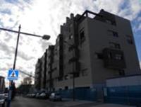 38-viviendas-elroson