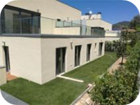 55-viviendas-alella