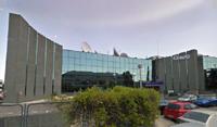 EDIFICIO BASAURI OFICINAS, Las Rozas, Madrid
