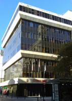 oficinas-palacio-macho