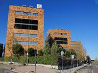 centro-empresarial-castellana-norte