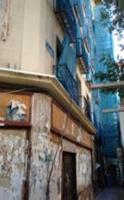 edificio-santa-engracia